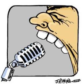 Radio Mauricio Morales: Escucha y Descarga Boikot Informativo # 15 22/07/2012