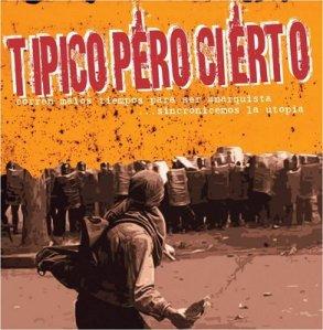 TipicoPC