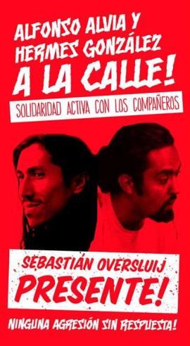 solidaridad sebastian