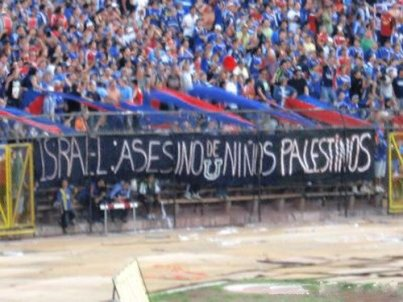 Palestina Libre7