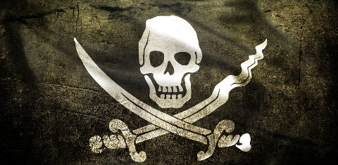 Piratas3