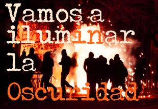 https://contrainformateblog.files.wordpress.com/2014/08/c96b2-vamos-a-iluminar-la-oscuridad.jpg