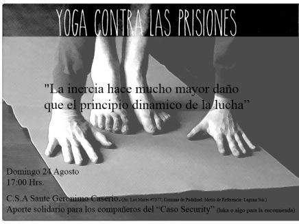yogacontra2