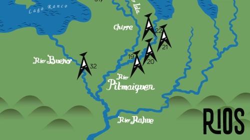 14_ mapa 2