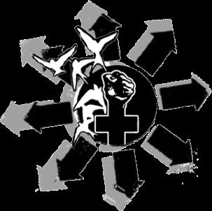 Logo - Contrainfo