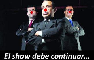 El_show_debe_continuar_(1)