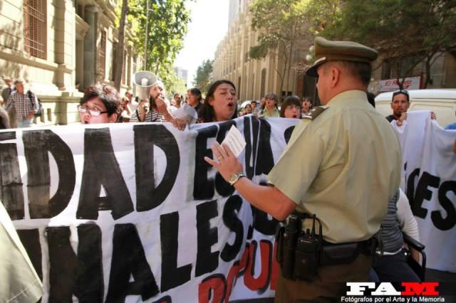palaciodetribunales08