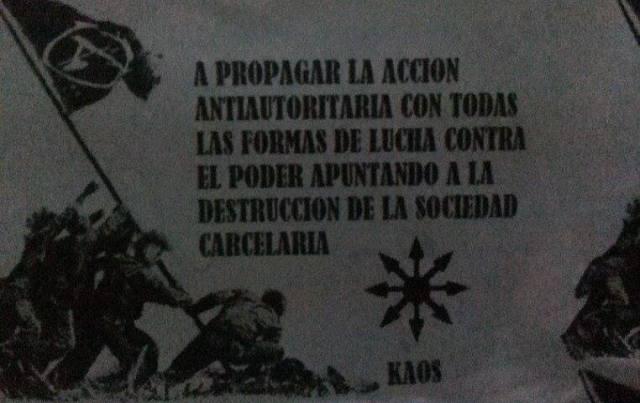 Aplica09