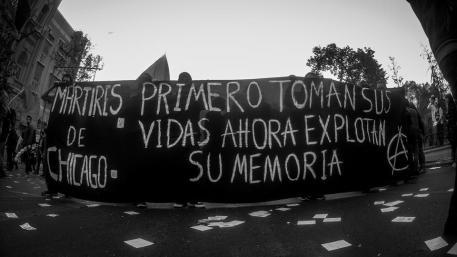 marcha01