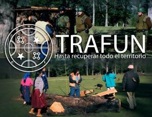 TRAFUN+WEB