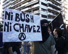 ni_bush_ni_chavez_rosario