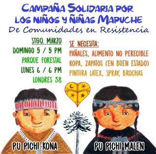 campana-solidaria-con-los-pichikeche