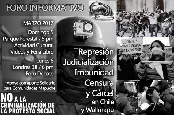 foro-informativo_-5-y-6-de-marzo-2017